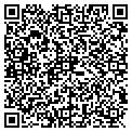 QR code with Mocha Masters Coffee Co contacts