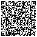 QR code with Glacier Painting & Decorating contacts