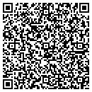 QR code with Scott's Heating & Air Cond Service contacts
