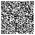 QR code with Alaska Propeller Impeller Repr contacts