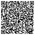 QR code with STI Alaska Inc Fire Prot contacts