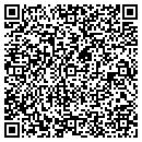 QR code with North Star Underwriting Mgrs contacts