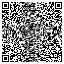 QR code with Sodaban Computerized Acctg Service contacts
