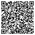 QR code with Heavenly Hair contacts
