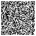 QR code with Physical Therapy For Kids contacts