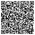QR code with Dream Girl Owners Fv Mac contacts