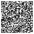 QR code with Cutting Crew contacts