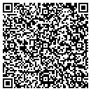 QR code with Sourdough Mining Co contacts