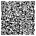 QR code with Northern Lights Pull Tabs contacts