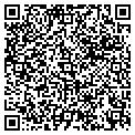 QR code with Young's Auto Repair contacts