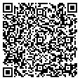 QR code with Janice's Hair Care contacts