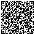 QR code with Wood & Assoc contacts