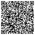 QR code with Munaqsri Senior Apartments contacts