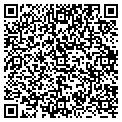 QR code with Community Ride Public Bus Syst contacts