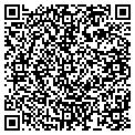 QR code with Halverson Virginia S contacts