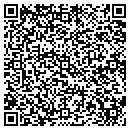 QR code with Gary's Marine & Truck Electric contacts