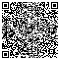 QR code with Valley Medical Center contacts