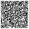 QR code with Kiana Public Safety Building contacts