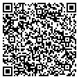 QR code with PEPCO contacts