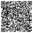 QR code with K Smith & Assoc contacts