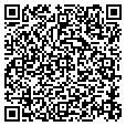 QR code with Northern Keyboard contacts