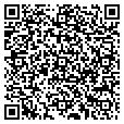 QR code with Jewel Lake Masonry contacts