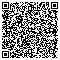 QR code with Alcan Signs & Advertising contacts