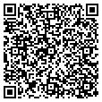 QR code with New Era Inc contacts