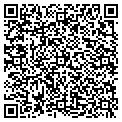 QR code with Jack's Plumbing & Heating contacts