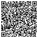 QR code with Sokeye Asphalt Maintenance contacts