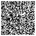 QR code with Farmers Loop Market contacts
