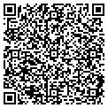 QR code with Fresh Cuts Hair Design contacts