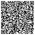 QR code with Summit Consulting Service contacts