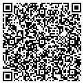 QR code with De Rouen Machine Works contacts