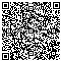 QR code with Rons Remodeling Services contacts