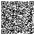 QR code with L S Construction contacts