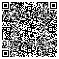 QR code with Timber Wolf Lodge contacts