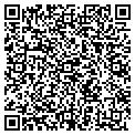 QR code with Delaney Electric contacts