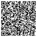 QR code with Edgewater Rv Park contacts