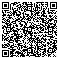 QR code with Bay Creek Mortgages contacts