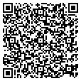 QR code with Discreet Pleasures contacts
