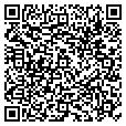 QR code with Alaska Environmental contacts