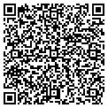 QR code with Evansville Council contacts