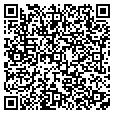 QR code with Toms Woodshop contacts
