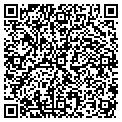 QR code with Providence Guest House contacts