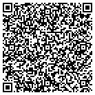 QR code with Works of Art Flower & Bonsai contacts