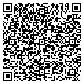 QR code with Alaska Seafood Co contacts