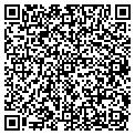 QR code with Polks Net & Gear Sales contacts