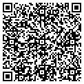QR code with Solid Waste Service contacts