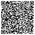 QR code with Alaskan Office Source contacts